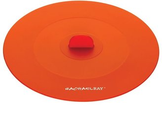 Rachael Ray Top This! 7.5-in. Suction Lid