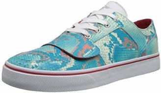 Creative Recreation Men's Cesario lo XVI Fashion Sneaker