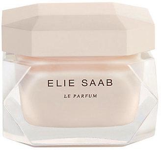 Elie Saab Le Parfum Body Cream/5.1 oz.