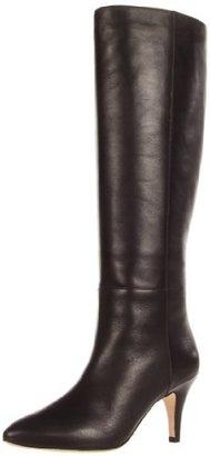 Loeffler Randall Women's Viola Knee-High Boot