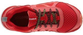 Reebok SubLite Duo Run - Children