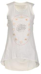 Laviniaturra IN ABITI DI VERSI BY Sleeveless t-shirts