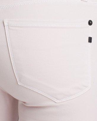 Genetic Denim Jeans - Brooke Crop Skinny in Petal