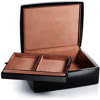 Tiffany & Co. Elsa Peretti®:Wave Jewelry Box