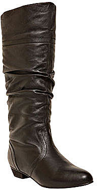 Steve Madden Candence Boots