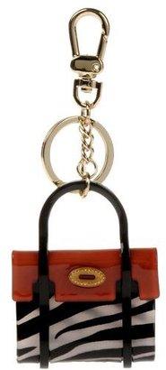 Love Moschino Key ring