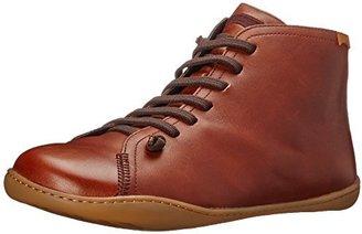 Camper Men's PEU Cami 36411 Boot