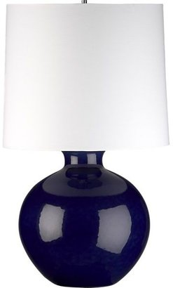 Crate & Barrel Eleanor Table Lamp