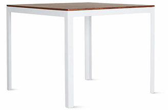 Design Within Reach Min Table, Small""