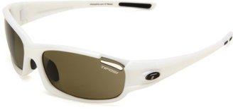 Tifosi Optics Torrent Wrap Sunglasses