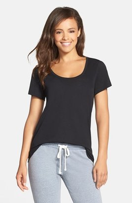 Women's Make + Model 'Gotta Have It' Tee $25 thestylecure.com
