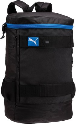 Puma S Blaze Backpack