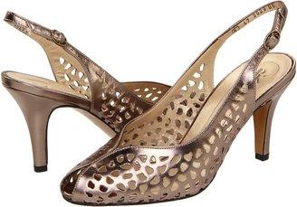 Peter Kaiser Selena (Bronze) - Footwear