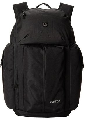 Burton - Cadet Pack Backpack Bags $74.95 thestylecure.com