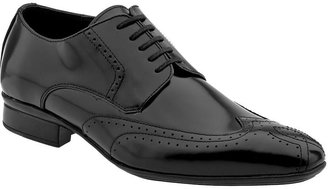 Kenneth Cole New York Market Rate