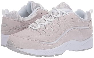 Easy Spirit Romy (Grey) Women's Walking Shoes