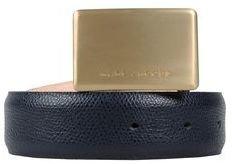 Marc Jacobs Belt