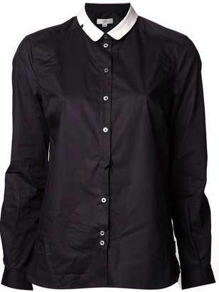 Paul Smith Paul By button front shirt