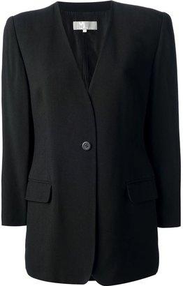 Mila Schon Vintage classic blazer