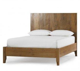 Viva Terra Plank Vintage Bed