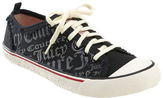 Juicy Couture 'Daphne' Sneaker