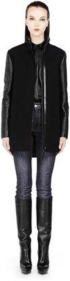 Mackage Azel Wool Coat