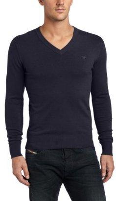 Diesel Men's K-Meceneo Sweater