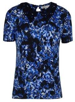 Erdem Short sleeve t-shirt
