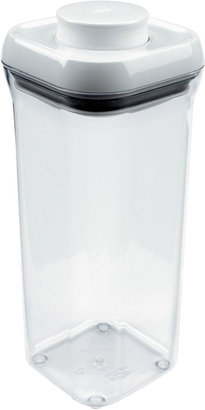 OXO Good Grips 1.5-qt. Square POP Container