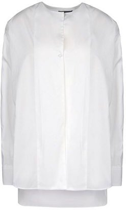Christophe Lemaire Long sleeve shirt