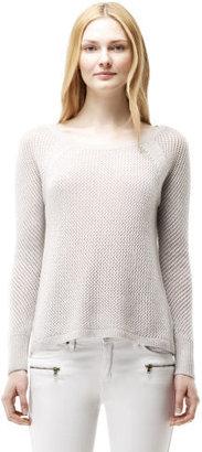Club Monaco Trinity Cashmere Sweater
