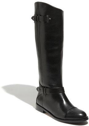 Halogen 'Kate' Riding Boot