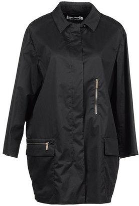 Jil Sander Full-length jacket