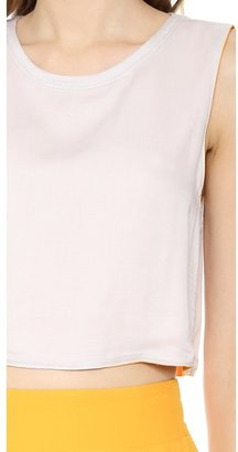 Autograph Addison x We Wore What Reversible Top
