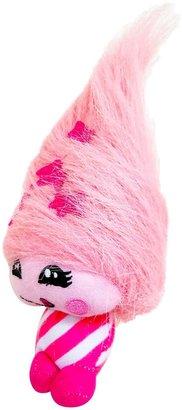 Bubblegum Cotton Candy Cutesies Cutesie
