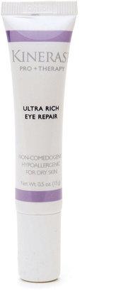 Kinerase Ultra Rich Eye Repair 0.5 oz (15 g)