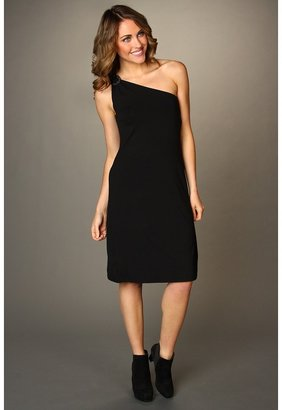 Tommy Bahama Tambour Pave Dress Women's Dress