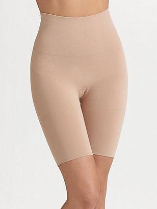 Cosabella Breathe Shape Shorts