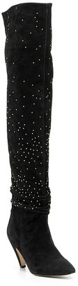 """Dolce Vita Stud"""" Over-the-Knee Boots"""