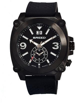 Breed Vin Men's Black
