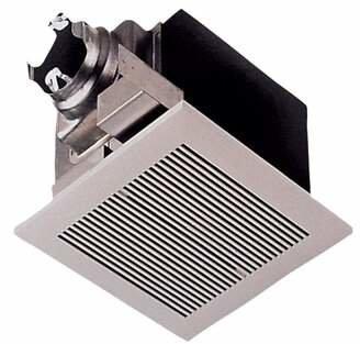Panasonic WhisperCeiling 290 CFM Energy Star Bathroom Fan