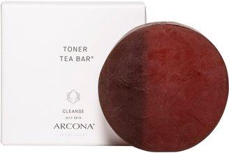 Arcona Toner Tea Bar Cleanser