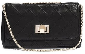 GUESS by Marciano Kamilla Quilted Clutch