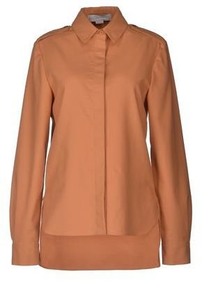 Stella McCartney Shirt
