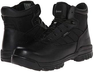 Bates Footwear 5 Tactical Sport Composite Toe Side Zip