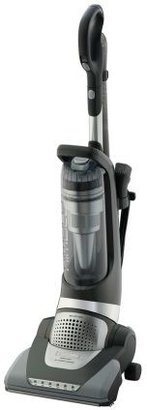 Electrolux Nimble Upright Vacuum