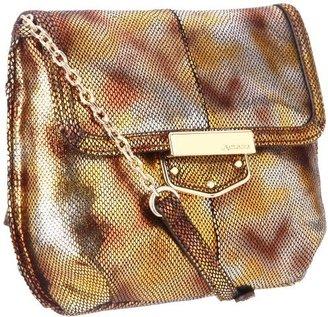B. Makowsky Lombard Mini Bag