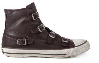 Isabella Oliver Ash Virgin Boot