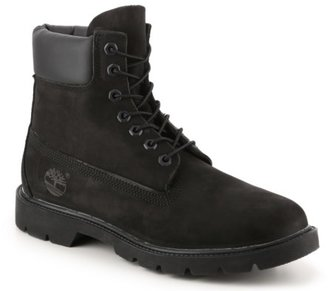 Timberland Basic 6-Inch Boot