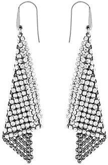 Swarovski Fit Earrings